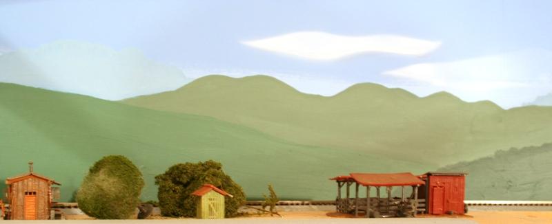 Background Image 2