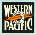 Western Pacific Herald