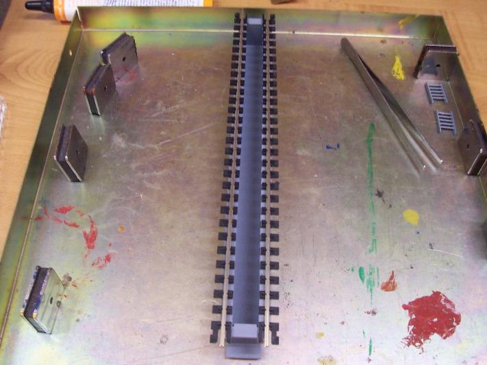 Pre-fit parts - Image #2