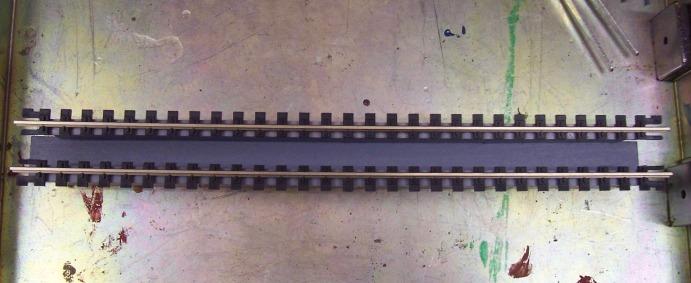 Pre-fit parts - Image #4